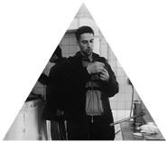 Петр Буслов: кино для пацанов. Изображение № 41.