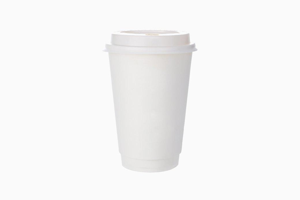 Чертовски хороший кофе: Как перестать бояться кофеина. Изображение № 3.