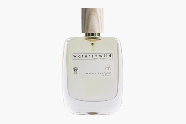 Духи-сувениры: 9 ароматов, которые стоит везти из путешествия. Изображение № 4.