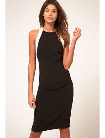 Платье, £45.00, Asos.com. Изображение № 102.