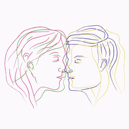 #IDAHOTB: 11 материалов об ЛГБТ в России и мире. Изображение № 1.