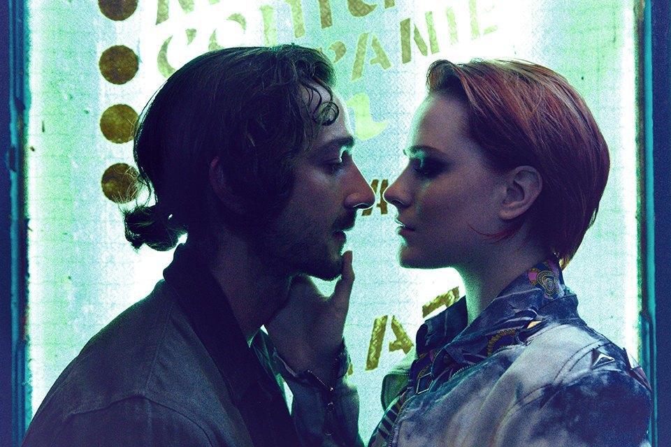 Что смотреть весной: 15 фильмов о любви. Изображение № 5.
