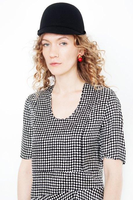 PR-консультант Наташа Гуляева о любимых нарядах. Изображение № 17.