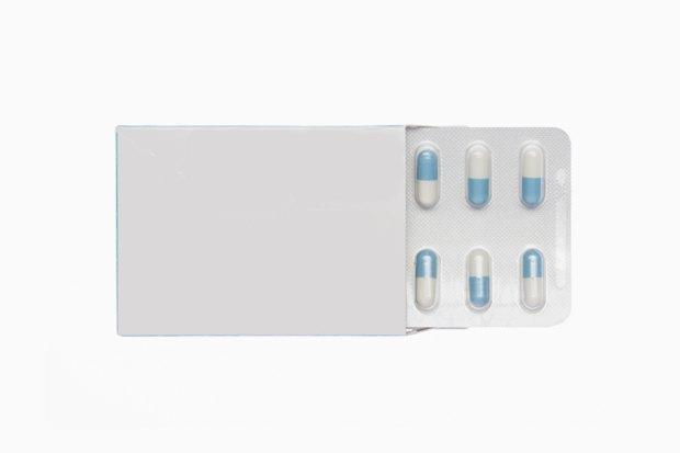 Чеклист: 8 ошибок вашей аптечки. Изображение № 3.