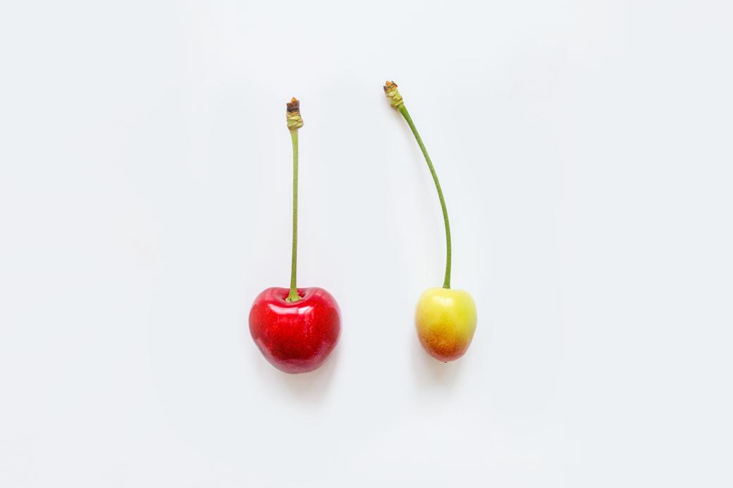 «Только не забеременей»: Партнёры о большой разнице в возрасте. Изображение № 2.