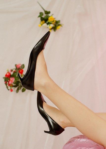 Круизная коллекция Balenciaga в съёмке SVMoscow. Изображение № 4.