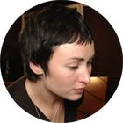 Как это устроено: Визажист Валерия Филиппова. Изображение № 1.