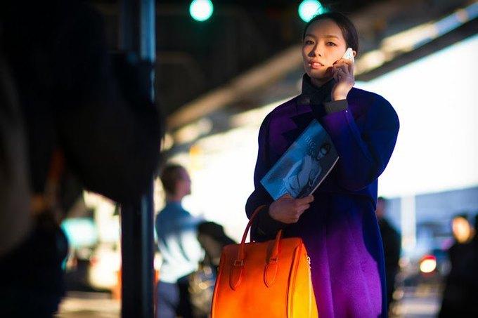Короли улиц:  5 новых  стритстайл-блогов. Изображение № 20.