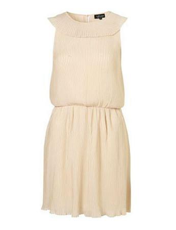 Платье, £46.00, Topshop.com. Изображение № 103.