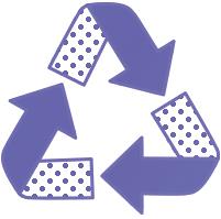 Не навреди: Какие значки искать на экологичных товарах. Изображение № 2.