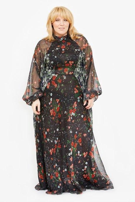 Директор по маркетингу «Эконика» Ирина Зуева о любимых нарядах. Изображение № 12.