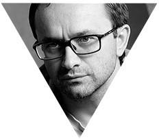 Андрей Звягинцев: изгнание и возвращение. Изображение № 3.