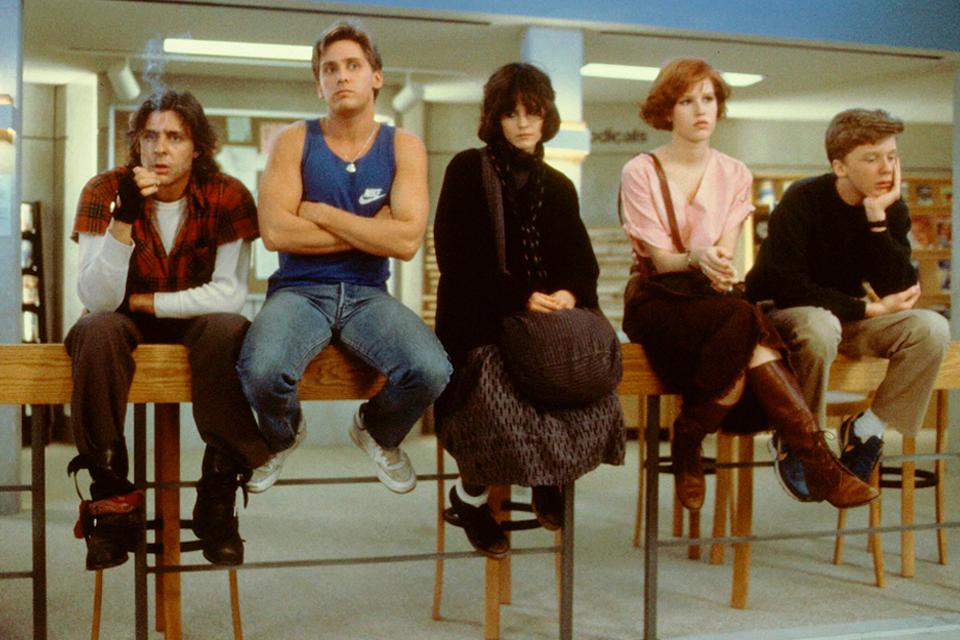 «Или ты, или тебя»: Честные фильмы о подростковом буллинге. Изображение № 1.