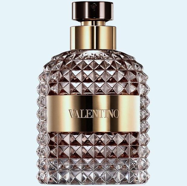 Что класть под елку:  10 достойных ароматов в красивых флаконах. Изображение № 10.