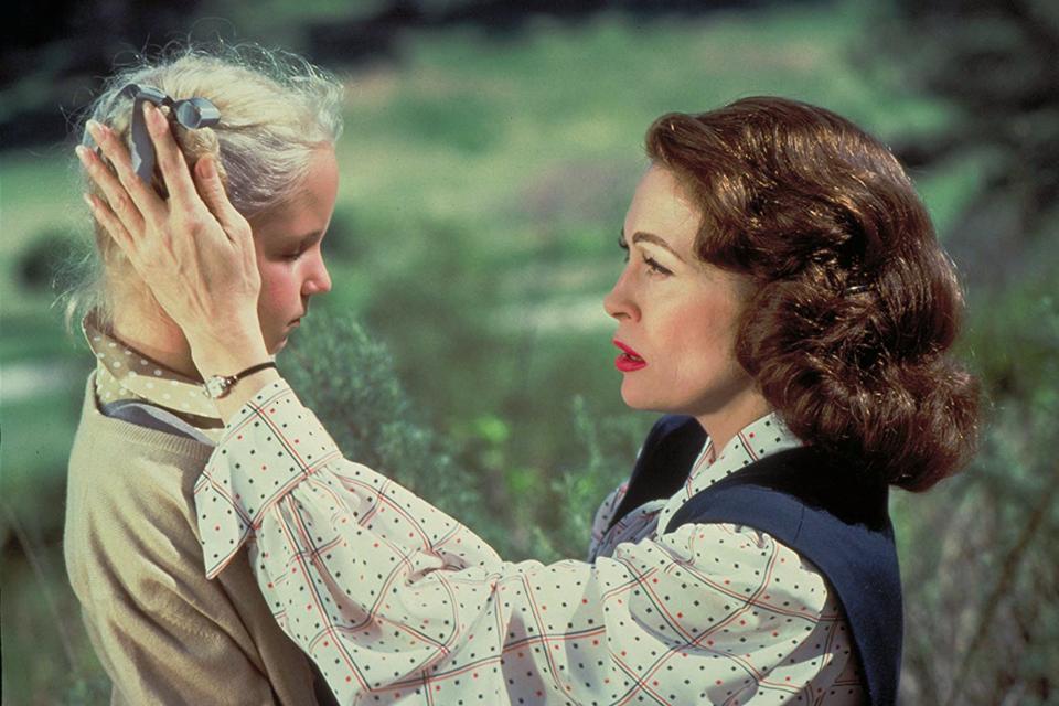 «Талли» и ещё 20 честных фильмов о материнстве. Изображение № 1.