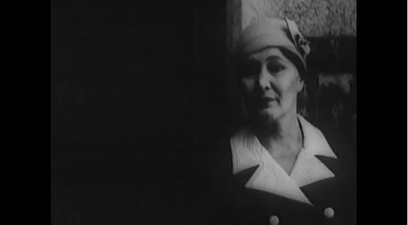 Кадры из фильма «Счастливые дни». Изображение № 6.