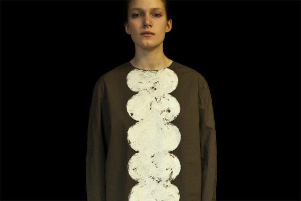Фото Светланы Ярошевич, модель  Маша Раева. Изображение № 9.