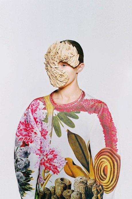 Итоги года:  что произошло с модой,  красотой и культурой. Изображение № 10.