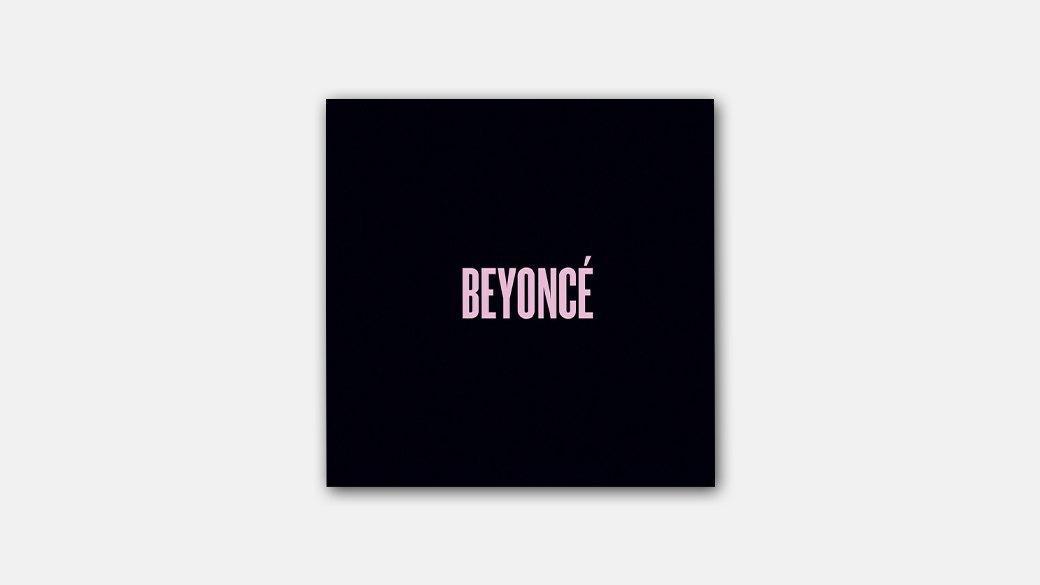 Почему нужно слушать  новый альбом Бейонсе  прямо сейчас. Изображение № 2.