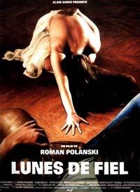 30 фильмов о безумной любви. Изображение № 14.