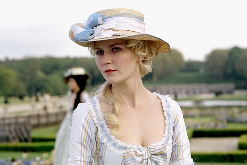Как носить соломенные шляпы: 9 культовых образов из фильмов. Изображение № 4.