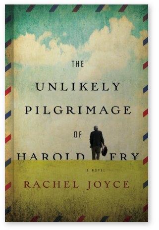 На что похожи  главные книжные дебюты 2012 года. Изображение № 9.