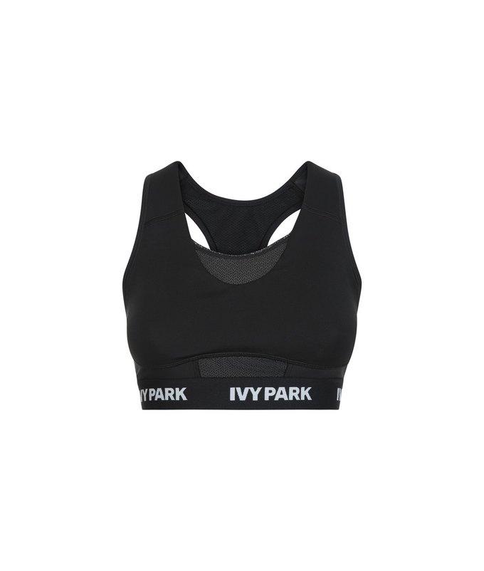 Одежда спортивной марки Бейонсе Ivy Park будет продаваться в России. Изображение № 44.