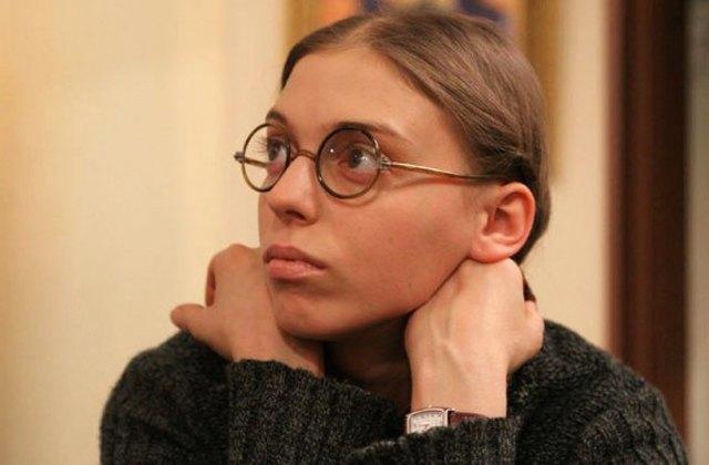 «Не родись красивой», 2005 — 2006. Изображение № 7.