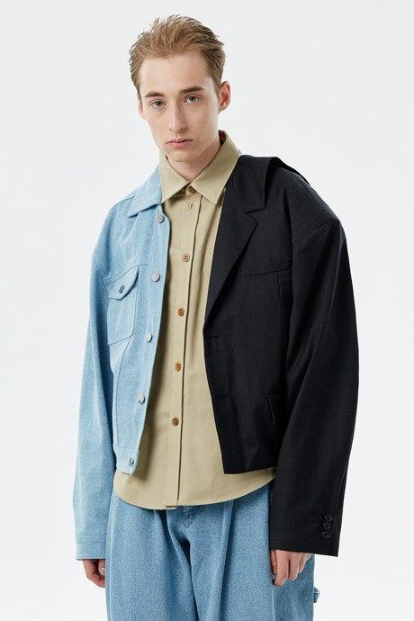 Что носить летом: Cоветы стилистов. Изображение № 3.