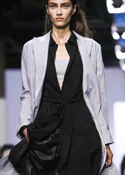 Новые лица: Марин Делеэв, модель. Изображение № 35.