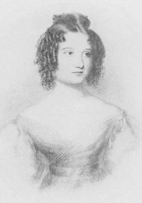 Женщины и наука: Дочь Байрона и звездочёты из Гарварда. Изображение № 2.