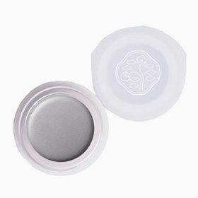 Кремовые тени Shiseido Paperlight Cream Eye Color в оттенке Usuzumi Beige Gray. Изображение № 7.