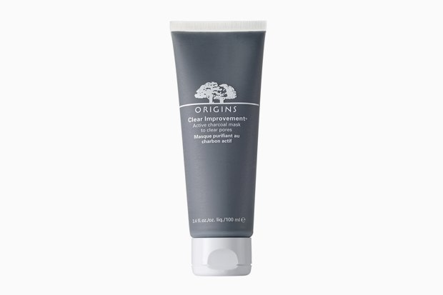 Глина, масла и кислоты: 11 очищающих масок для разных типов кожи. Изображение № 3.
