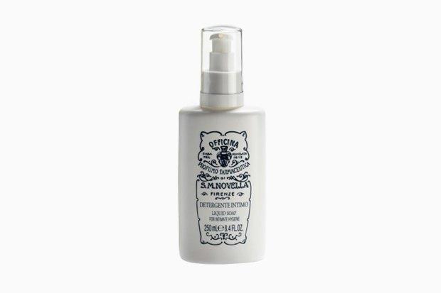 Жидкое мыло для интимной гигиены Santa Maria Novella. Изображение № 1.