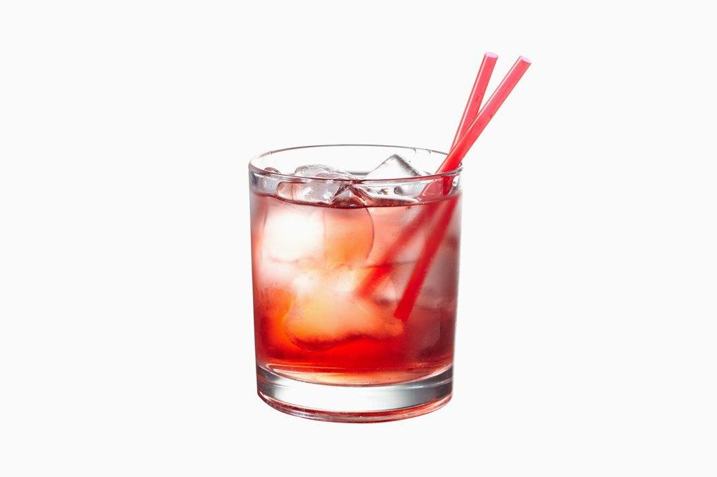 Бартендеры и посетительницы баров  о том, что пьют женщины. Изображение № 10.