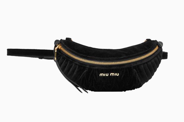 Miu Miu, £820. Изображение № 21.