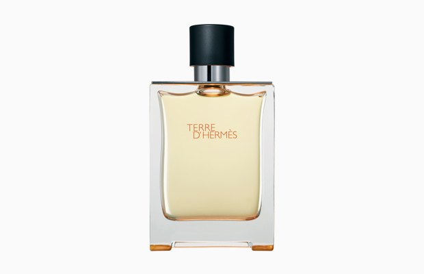 Известные парфюмы, которые подойдут и женщинам, и мужчинам. Изображение № 7.