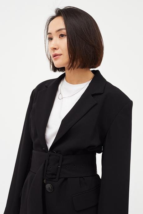 Предпринимательница Елизавета Шин о любимых нарядах. Изображение № 13.