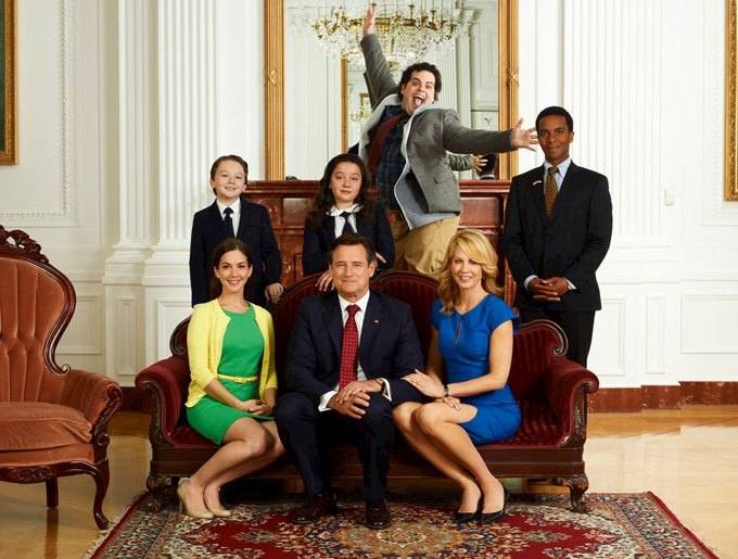 Какие сериалы  смотреть на этой неделе. Изображение № 1.