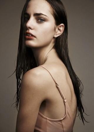 Новые лица: Маринет Матти. Изображение № 10.