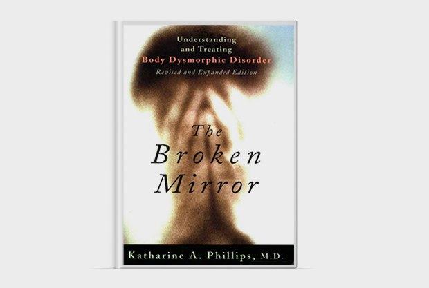10 книг про эволюцию, мутации и трасформацию тела. Изображение № 6.