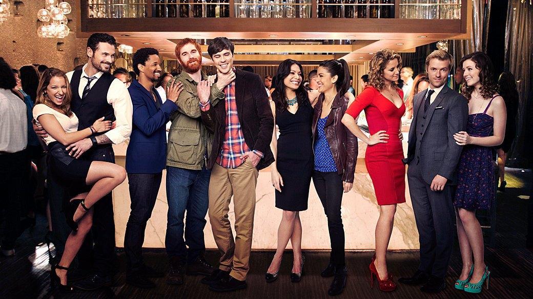 Что смотреть зимой: 15 сериалов с любимыми  актерами. Изображение № 7.