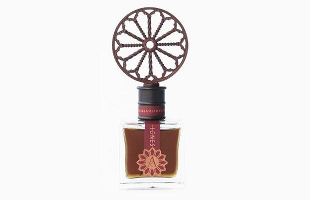 Лучшие ароматы сентября, о которых не расскажет реклама. Изображение № 7.