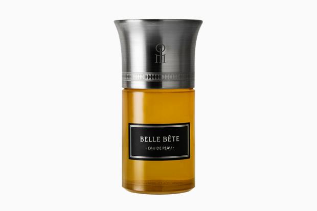От Вермеера до Боттичелли: 7 ароматов, посвящённых шедеврам. Изображение № 5.