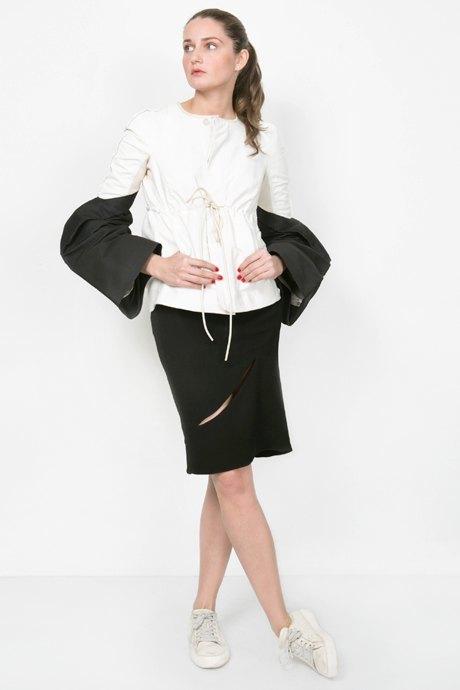 Менеджер Artwin Gallery Юлия Силина о любимых нарядах. Изображение № 18.