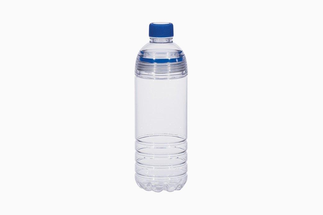 Фильтр, кран или бутылка: Какую воду лучше пить. Изображение № 3.