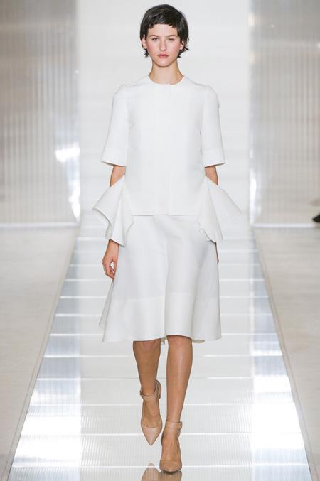 Пенелопа Крус стала новым амбассадором Chanel