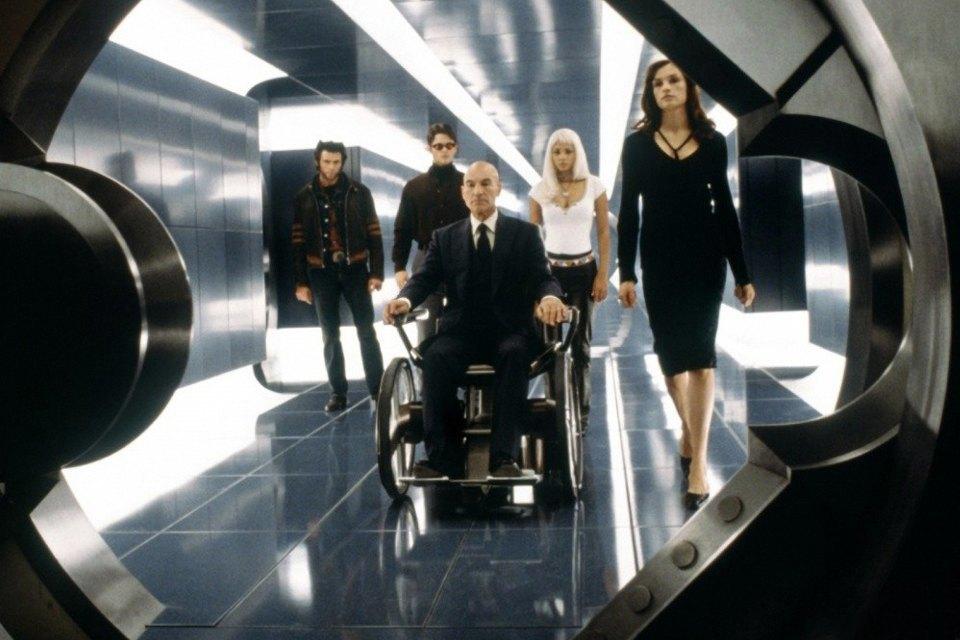Спилберг, Лавкрафт и Джон Хьюз: Из чего сделан «Stranger Things». Изображение № 10.