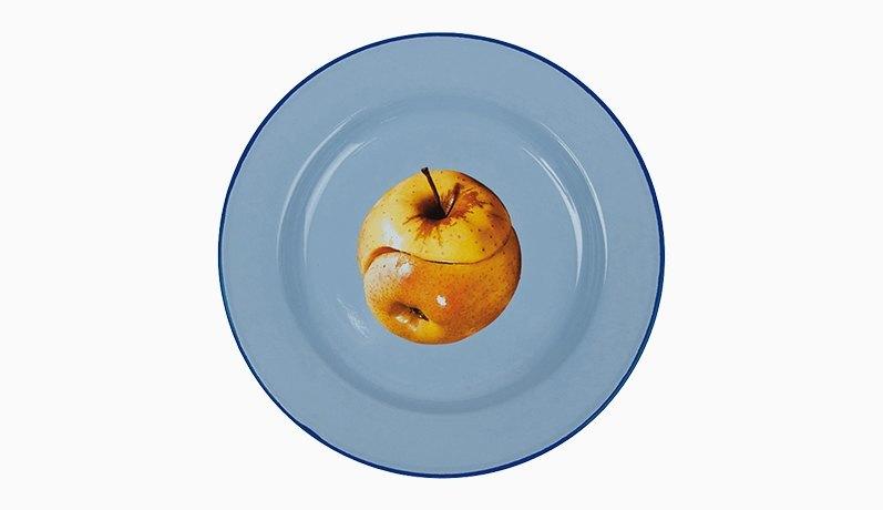 Есть давай: 10 восхитительных тарелок до 1000 рублей. Изображение № 2.