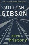 На что похожи  главные книжные дебюты 2012 года. Изображение № 17.